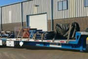Truck Shipping Rates 24/7 Partials Full Load LTL Shipments